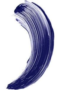 Best 2 Drugstore Mascara for Beginners 2019! Maybelline Great Lash in Royal Blue