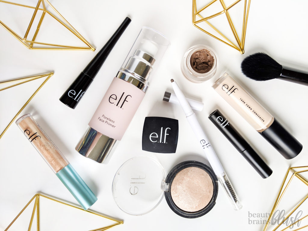 26 Best Wholesale Beauty Products Websites & Brands in