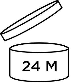 PAO 24 M