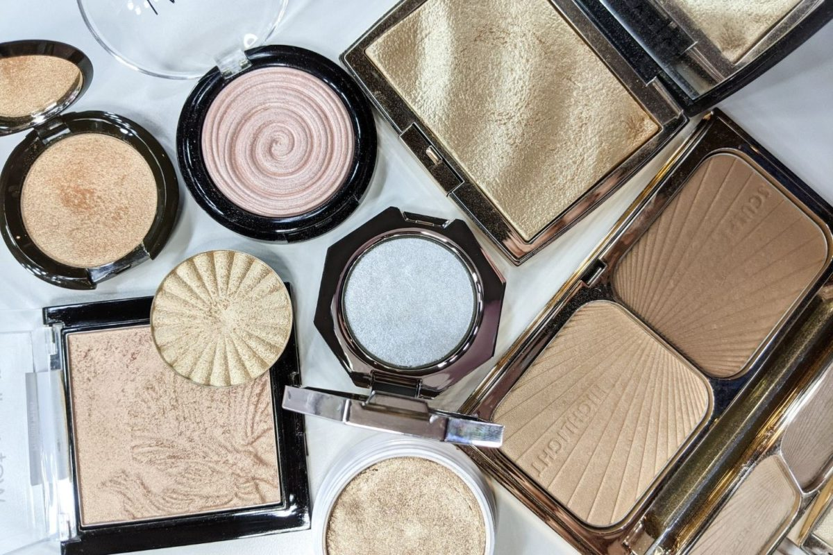 Ultimate guide to highlighter